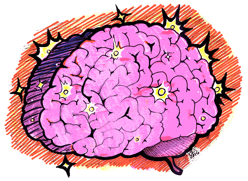 Memory_brain_0428_Victoria Smith_illo