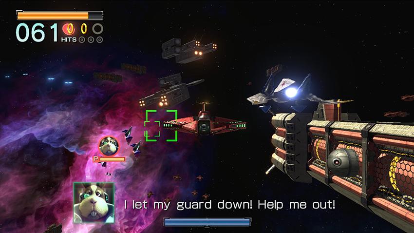 StarFoxZero_courtesy+of+Nintendo