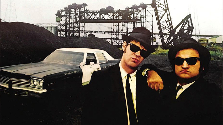 TheBluesBrothers_CourtofUniversalPictures