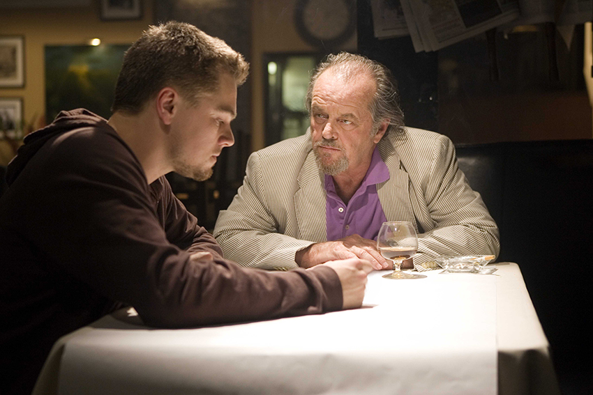 TheDeparted_CourtofWarnerBros