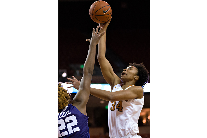 new_2016-02-29_WomansBasketball_TCU_Gabriel