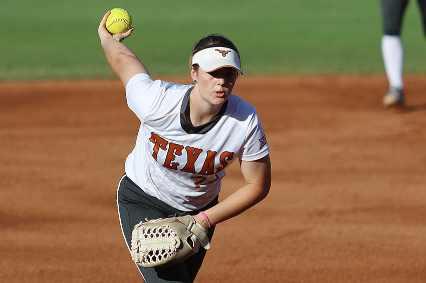 2016-04-27_Softball_vs_Texas_Southern_Joshua