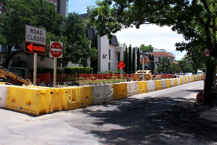 2016-05-06_Construction_Rio_Grande_Briana