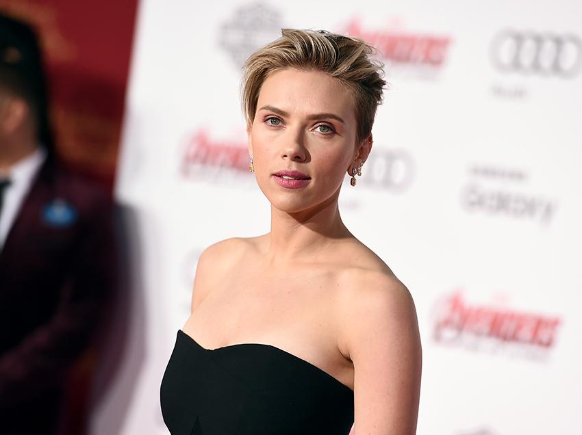 Scarlett_Johansson_AP_Jordan_Strauss