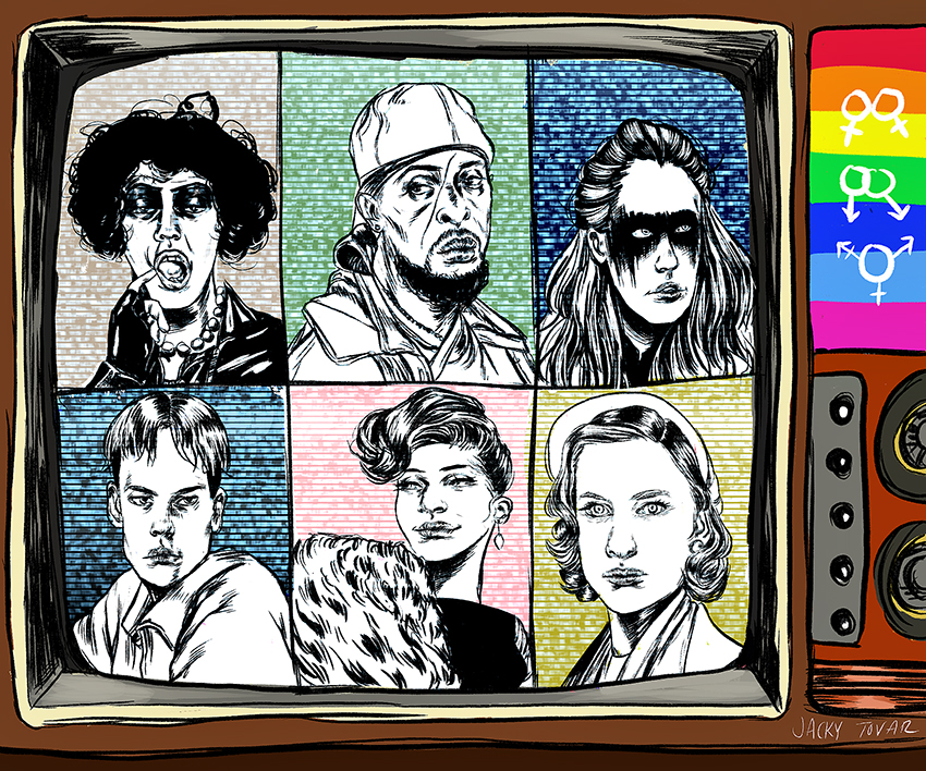 0620_JackyTovar_LGBT