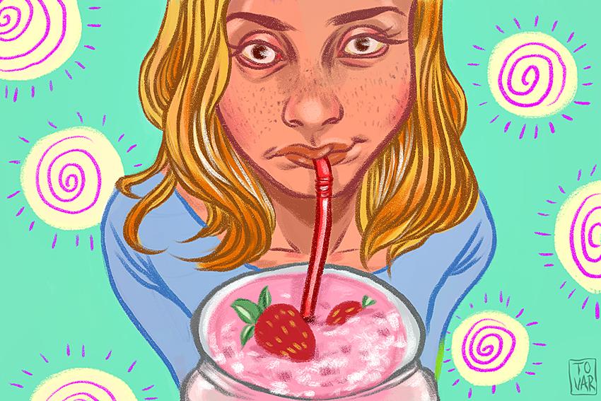 0620_JackyTovar_smoothies