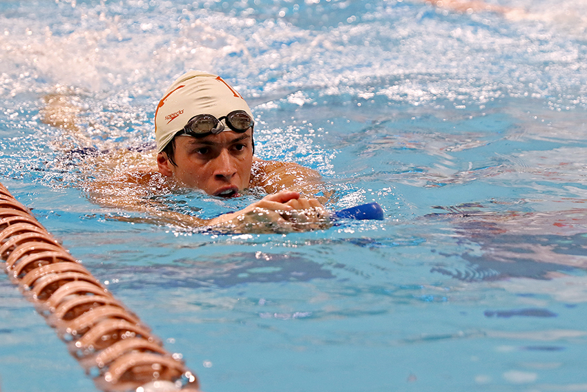 2016-06-21_Swimming_Media_Availability_Joshua