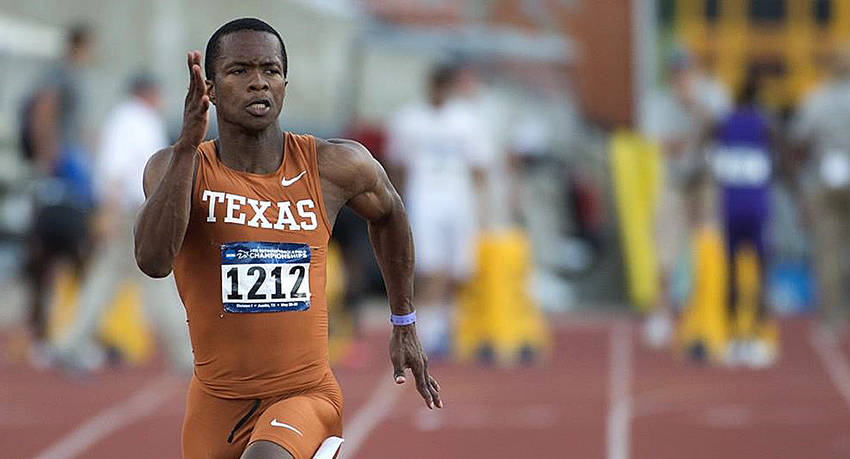 2016Track_SenojJay court texas sports