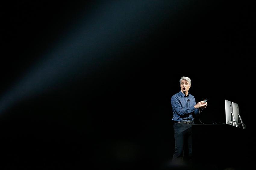 Apple court Tony Avelar AP photo