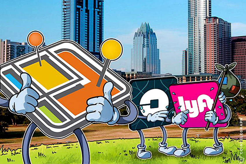 Arcade City_courtCoinTelegraph