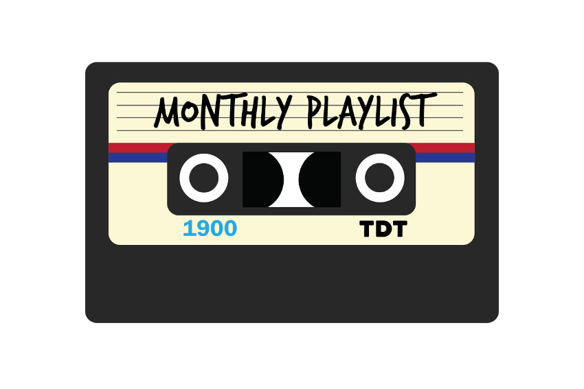 Monthly_Playlist_850
