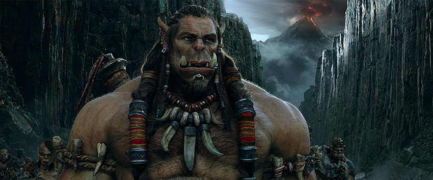 Warcraft+Courtesy+of+Universal+Pictures