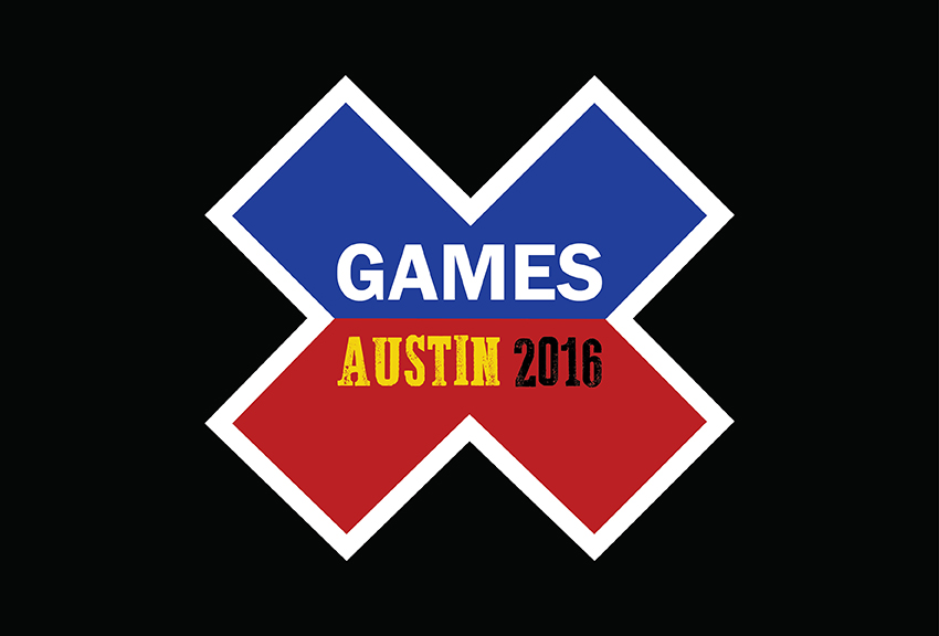 X+Games_web