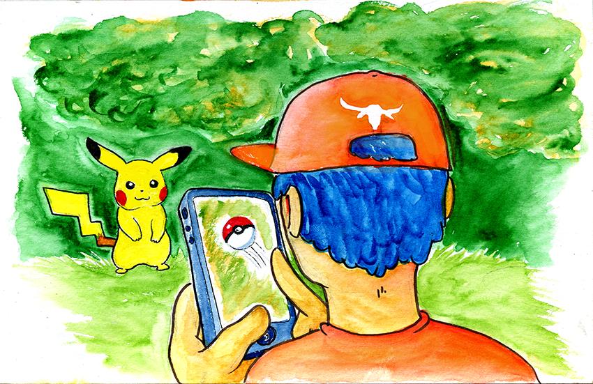 0718_MelWestfall_PokemonGo_SciTech