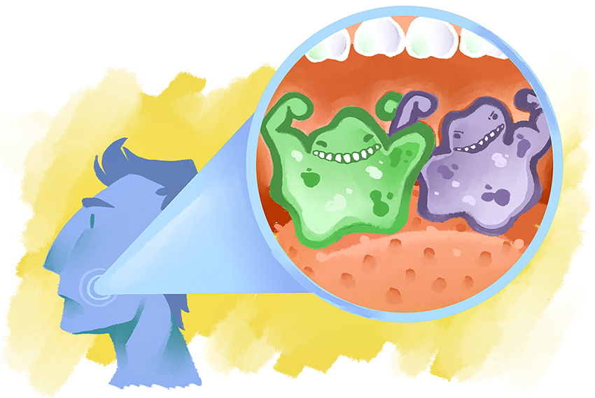 0720_RachelWest_mouthbacteria