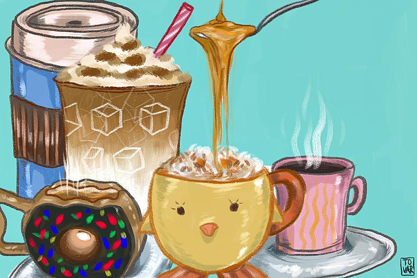0721_JackyTovar_coffee