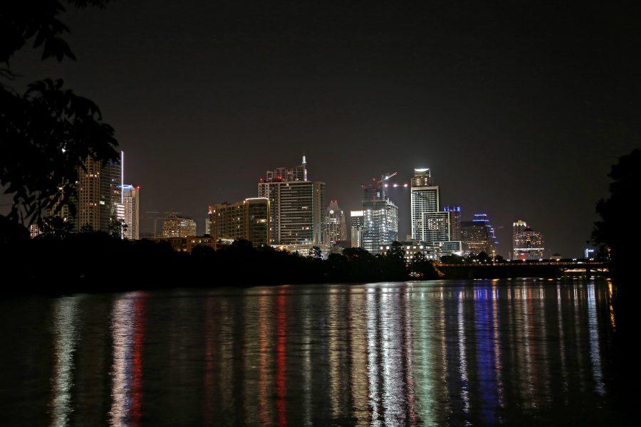 7-02-16_Austin_skyline_Emmanuel