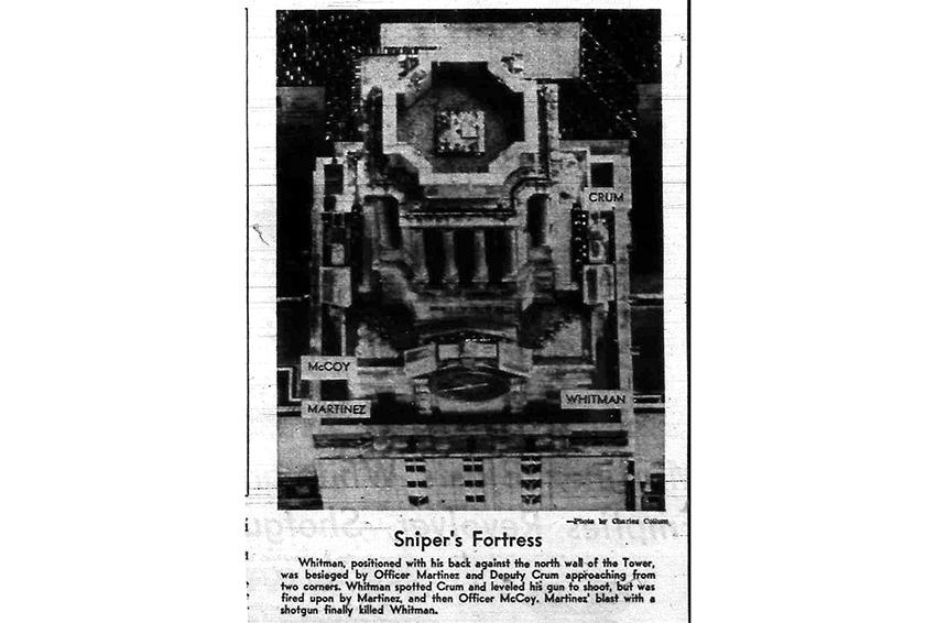 ScanPro16162-page-001