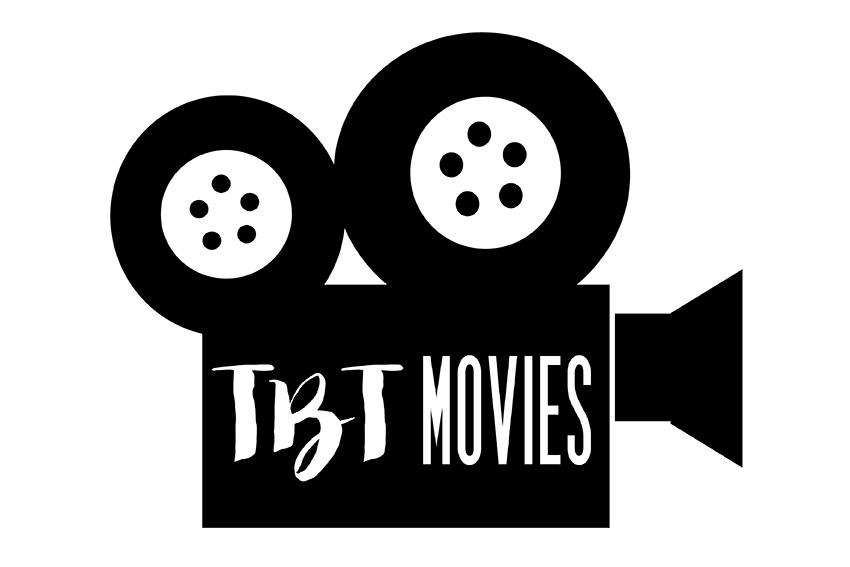 TBT_Movies_online