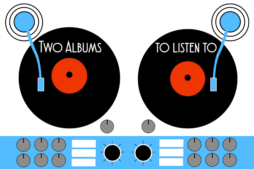 Two_Albums_logo_online