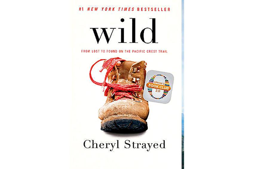Wild court knopf publishing