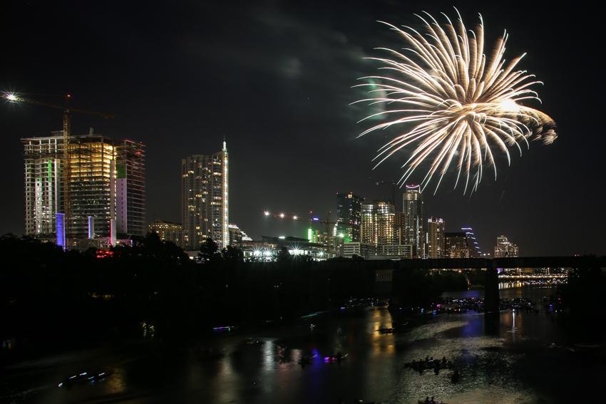 fireworks_rachel
