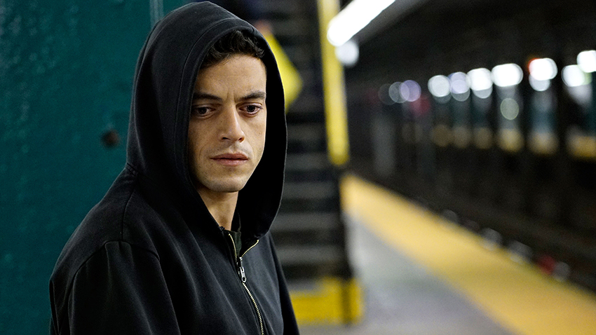 mr-robot+Courtesy+of+USA+Network