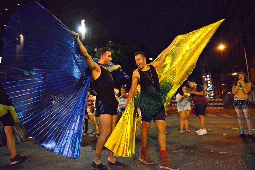 2015-08-31_Pride_Parade_Junyuan