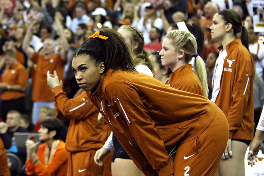 2015-12-19_NCAA_Volleyball_Championship_Texas_vs_Nebraska30908