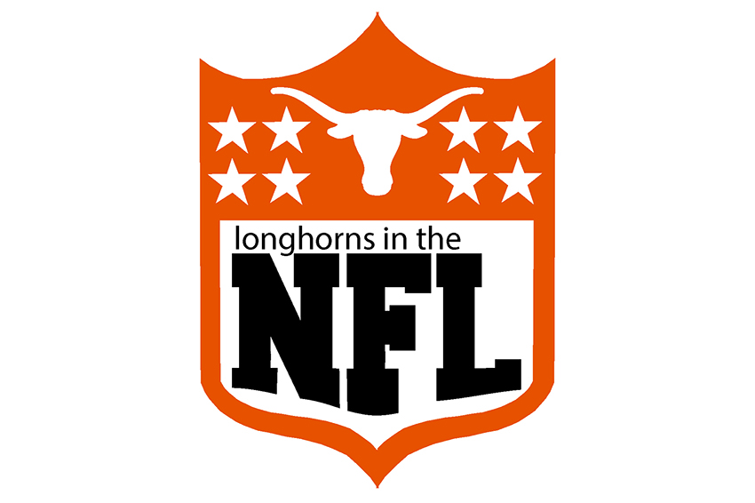 Horns+in+the+NFL_WEB_REAL