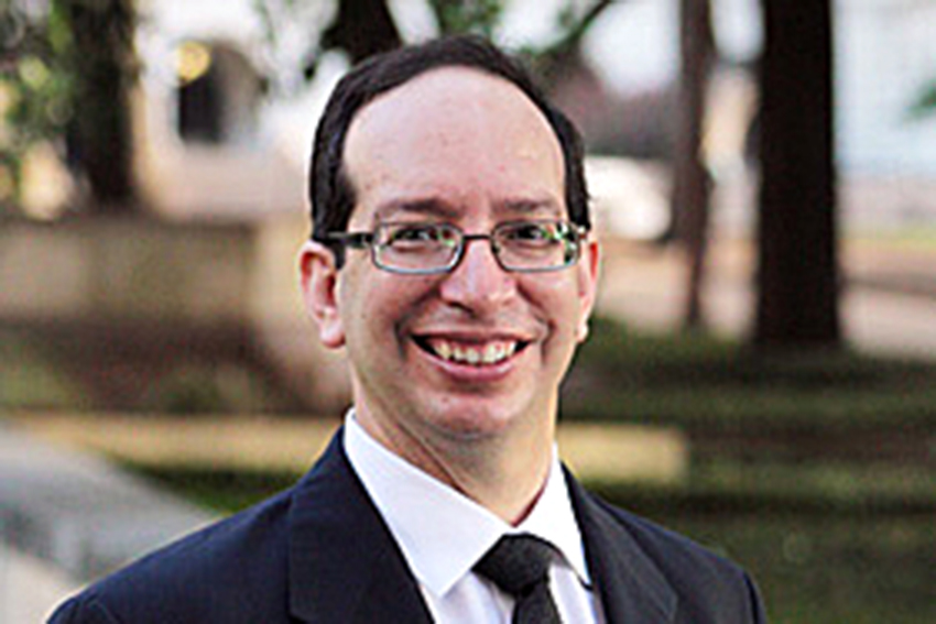 John Gonzalez court Alberto Gonzalez