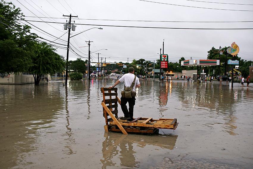 Memorial+Day+2015+flooding+Daulton