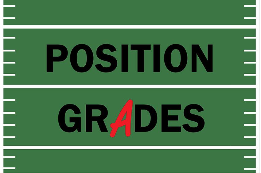 Position Grades_logo