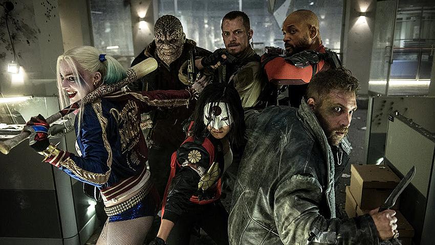 Suicide+Squad+court+of+Warner+Bros