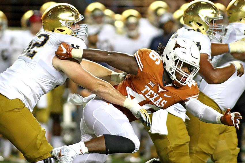 2016-09-06_Texas_vs_Notre_Dame_Joshua