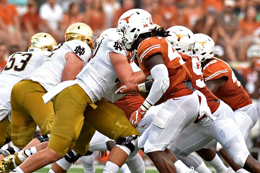2016-09-06_Texas_vs_Notre_Dame_Zoe