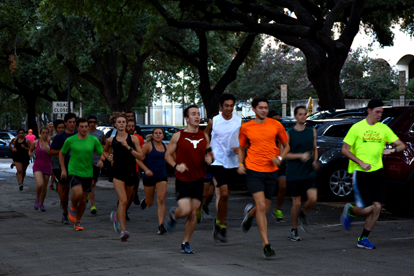 2016-09-14_Texas_Running_Club_Katie