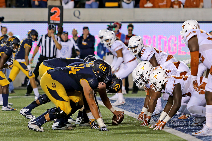 2016-09-17_Texas_v_Cal_Daulton
