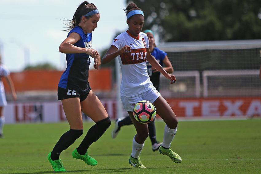 2016-09-18_Soccer_UT_vs_UCSB_Juan