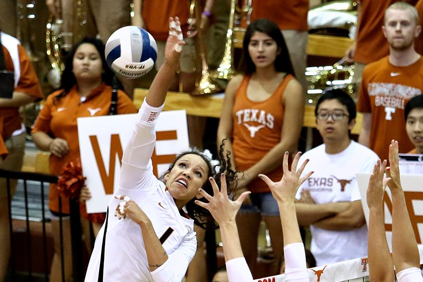 2016-09-18_Volleyball_Texas_vs_Wisconsin_Joshua