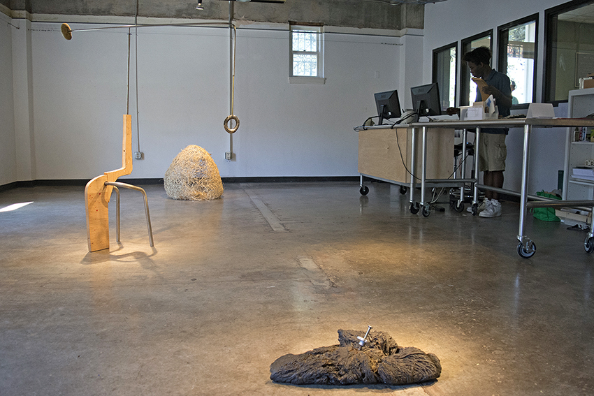 2016-09-20_Archiecture_Sculptures_Chase