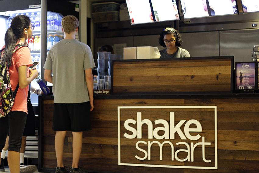 2016-09-20_Shake_Smart_Carlos