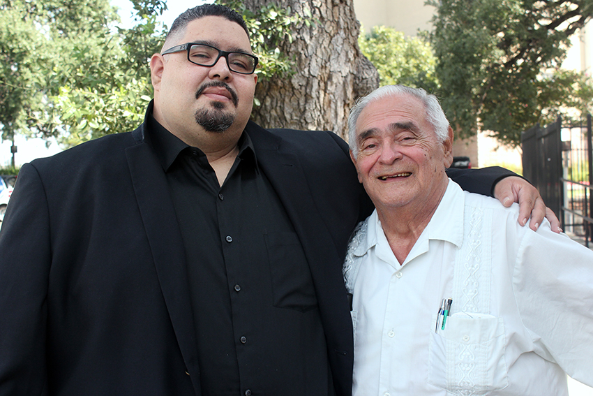 2016-09-22_Tejano_Music_Dad_And_Son
