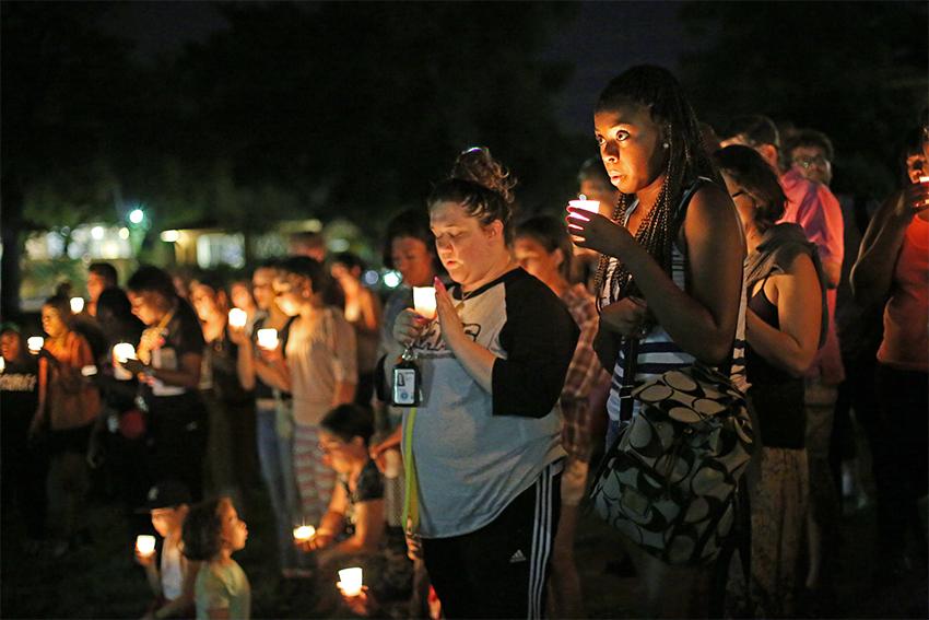 2016-09-23_Black_Lives_Matter_Vigil_Juan