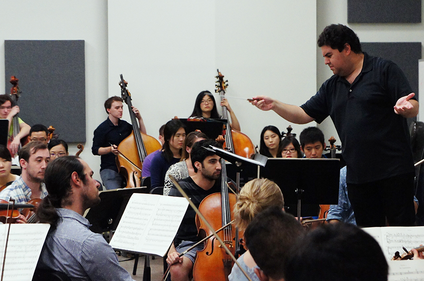 2016-09-26_Orchestra+practice_Mary