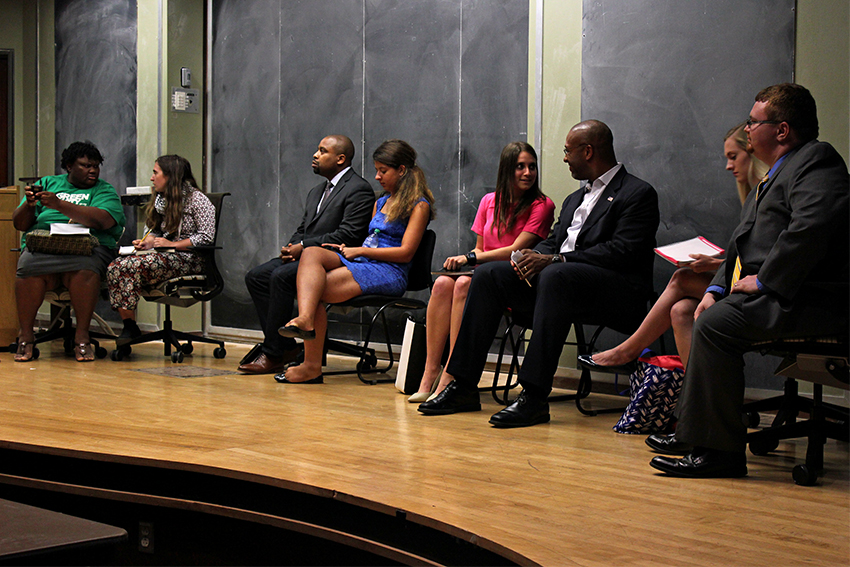 2016-09-28_UT_Student_Government_Debate