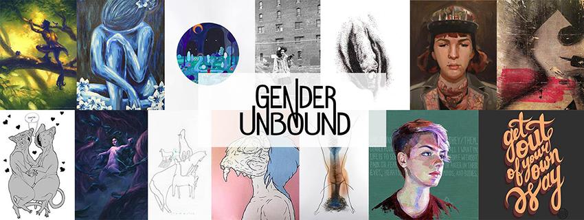 Gender+Unbound_courtGender+Unbound+Fest