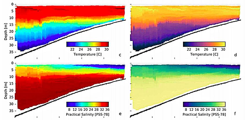 ScienceJournal_Colormap_Courtesy_Kristen