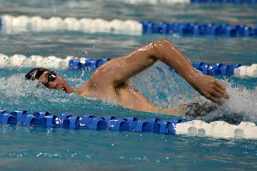 2016-02-26_Big_12_Championship_Swimming_Zoe
