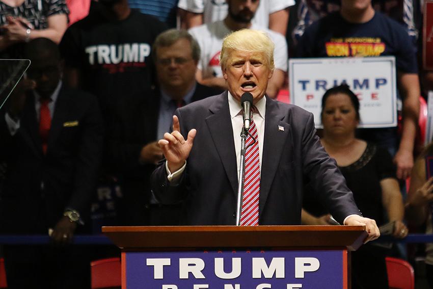 2016-08-24_DonaldTrump_Joshua